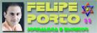 Felipe Porto (11)